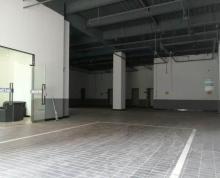 (出租)江宁东山 临近马群地铁 广汽修理厂 1000方转 捡漏