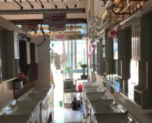 淮海建材城一拖二商铺出售、出租中、接手即可收租