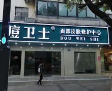 (出租)竹辉路菜市场附近纯一楼200平米大开间低价转让