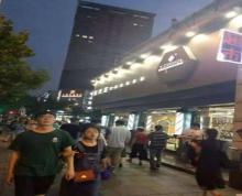(出租)江宁大学城一手商铺 只限餐饮 即将开盘紧急招商