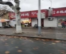(出售)地铁口商业街路口临街独立小面积门面房不限业态