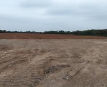 (出租)湖熟场地30亩厂房1100 行车5T 电100KV车17米