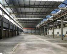 (出租) (都市信息)汉王行车房厂房建设土地出租