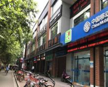 上海路地铁站附近580平旺铺 行业不限先到先得
