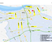 江阴高新区重点项目 首开国土独立产权厂房出售,首付3成