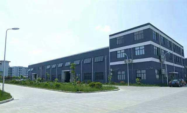 (出租)江宁大学城附近技术产业园14400平厂房分租