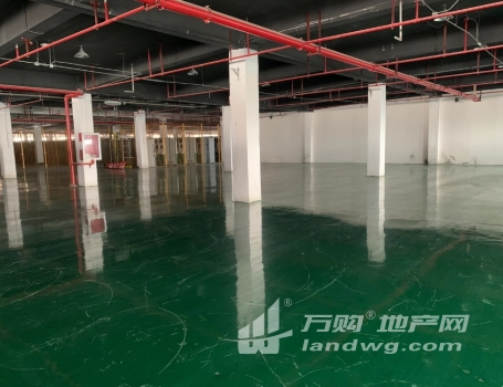 江宁地铁附近200平方厂房出租可办公仓库
