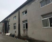 (出租) 出租谷里荆刘村附近单层厂房1000