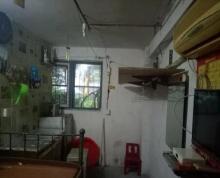 (出租)位置朝南,是个放仓库的地方,也可以住房用。。