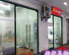 (转让)明发商业广场新装店铺现低价转让