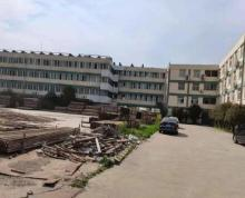 (出售)滨江开发区占地95亩单层厂房18600平米两证有空地45亩