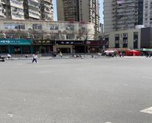 (出租)鼓楼区 龙江 清凉门大街 湛江路 沿街商业门面出租