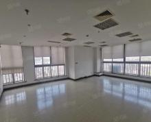 (出租)7长江西路1至7层商用房出租
