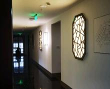 (出租)新中式装修,可做办公室或商用场地