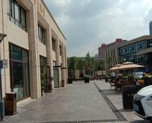 (出租)梁溪区面宽8米的纯一楼店铺招租,高端消费正对汽配城业态不限