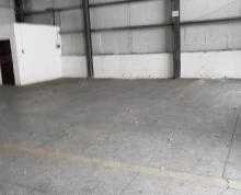 (出租)沈阳路500平厂房,单独门,可进17.5米大车