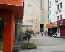 (出售)同曦鸣城商业街纯餐饮门面出租中房主出国急售年租金20万