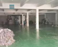 (出租)古里二楼1000平 可分租 适合仓库电商 环境优美