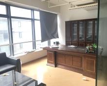 《新世纪广场》 楼下地铁 高区视野开阔 精装附带家具