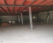 (出租)一楼可仓库,加工,有380电