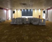 (出租)市中心精装修办公室出租1000平家具齐全有厨房有大会议室