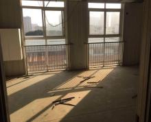(出租) 百家湖二楼600平三吨货梯适合电商仓储办公