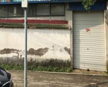 (出租)出租相城区太平旺巷村300平米