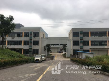 江宁区 淳化淳徐路与G104交叉口向东100米6000m²厂房