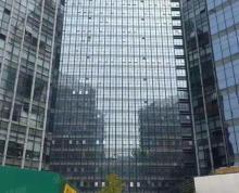 (出租)新城区未来金融中心,交通便利,办公气氛浓厚,环境优美