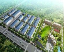(出租) 出租江宁开发区6万平园区适产业园 养老 学校等