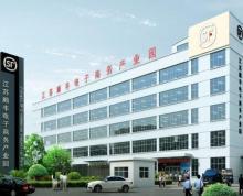 (出租) 深圳路带租房补贴仓库对外出租