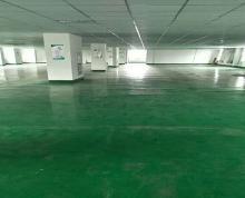 (出租)相城黄桥500平小面积厂房招租 环氧加简装办公