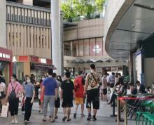 (出租)(直租)仙林大学城临街商铺35平 紧靠金鹰湖滨购物中心