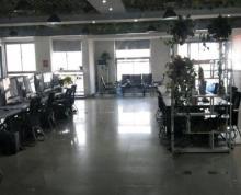 华荟大厦一整层写字楼