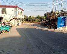 (出租) 滁州市市政府附近 厂房 7500平米