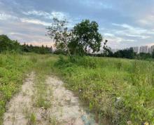 (出租)惠山区堰玉路40亩空地出租,半硬化,堆放石材木材停车钢材