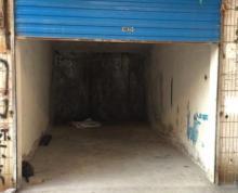 福建路 港宁园小区内,地面仓库。 仓库 30平米
