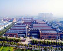 (出租)出租政府高规格自建标准厂房(泰州经济开发区)