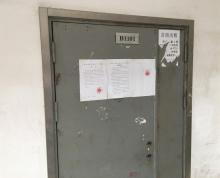 [A_21955]【第一次拍卖】淮安市中鑫商城B1101室