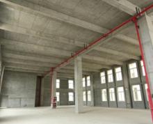 出售标准厂房 义乌旁 紧邻地铁 面积500-2200平 层高6-7.2米