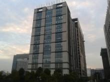 新城科技园 瑞泰大厦450平方 空调VRV独立