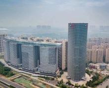 浦口的紫峰大厦《明发新城》形象优选 价格实惠