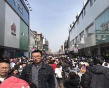 (出租)观前街邵磨针巷出租480平米商铺可大型餐饮适合火锅串串菜馆
