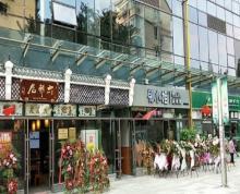 (出售) 万象都荟售楼处 商业广场现铺年收益21万卡子门地铁