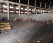 (出租)胡埭小面积标准机械厂房470平