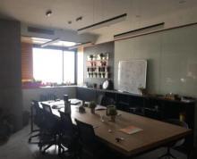 新世界中心A座办公工作室