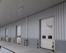 (出租) 六合高标仓库消防丙二带喷淋双边月台18000平米