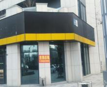 邗江月城科技广场纯1楼商铺近麦德龙