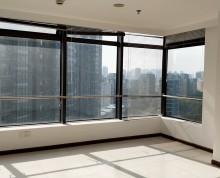 天正国际广场 新模范马路地铁 户型方正 采光性好 电梯口 交通便利
