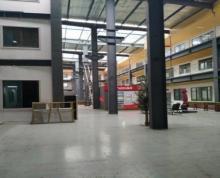 (出租)竹山路地铁口江宁电商产业园健身房咖啡厅水果店零售展厅办公教育